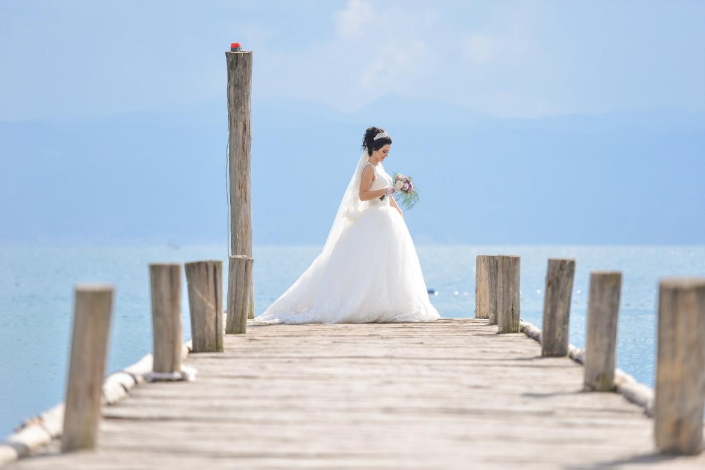 Bride008.jpg