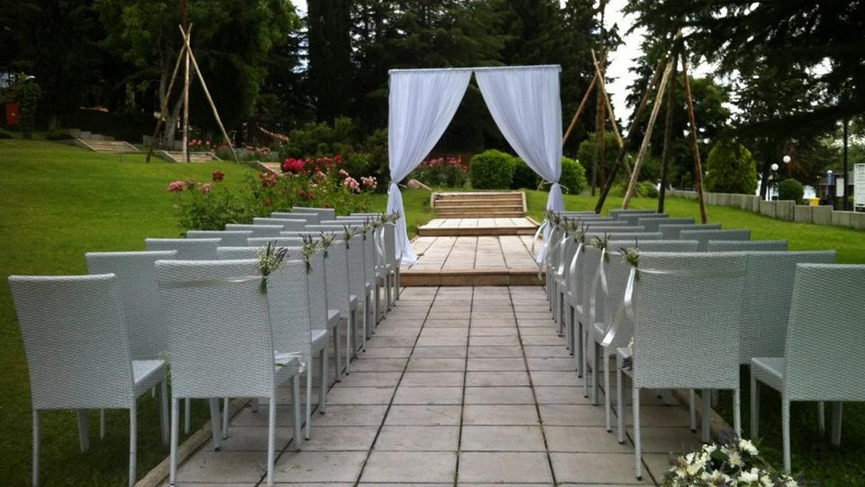 Ceremony 05